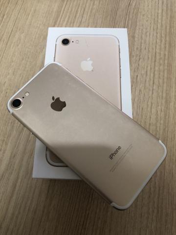 IPhone 7 de 128G - Foto 2