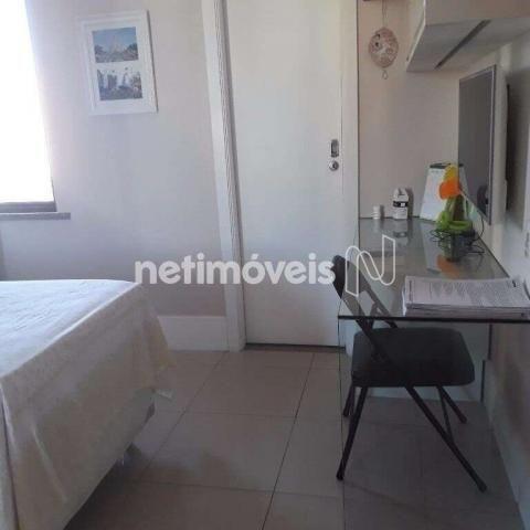 Apartamento à venda com 3 dormitórios em Meireles, Fortaleza cod:711481 - Foto 16