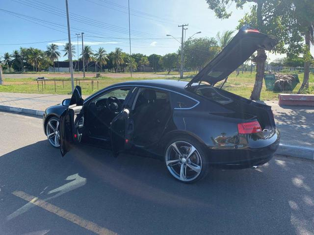 Audi A5 sportback 180cv - Foto 6