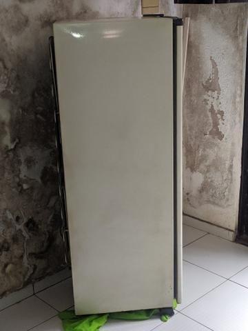 Vendo esse freezer da Consul - Foto 6