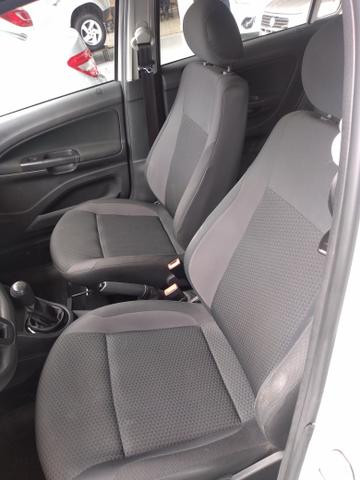 VW Gol G7 MSI 1.6 Ano 17/18 - Foto 11