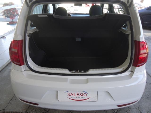 VW Fox 1.0 Trend 2012 - Foto 12