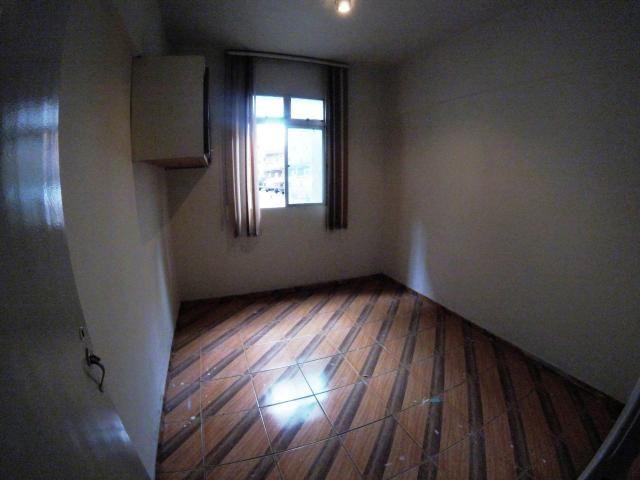Apartamento 03 quartos bairro prado - Foto 7