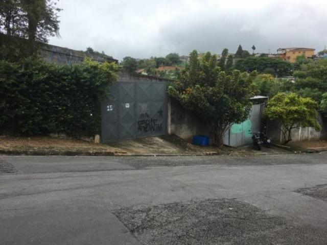 Galpão 1.350m² em São Bernardo Próximo a Rod Imigrantes e Via Anchieta. Ótima Oportunidade - Foto 11