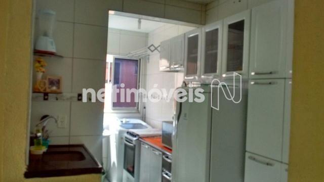 Apartamento à venda com 2 dormitórios em Henrique jorge, Fortaleza cod:722985 - Foto 5