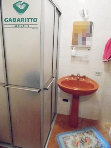 Casa à venda com 3 dormitórios em Boqueirao, Curitiba cod:90965.001 - Foto 14