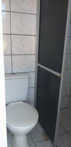 3 quartos 2 suites - Foto 9