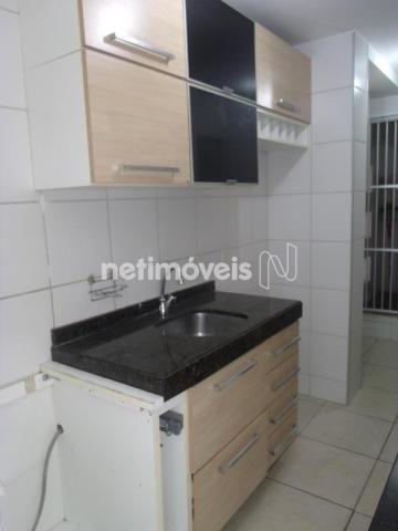Apartamento à venda com 3 dormitórios em Meireles, Fortaleza cod:761585 - Foto 15