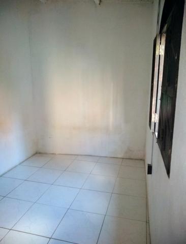 Aluguel de casa 400 - Foto 2