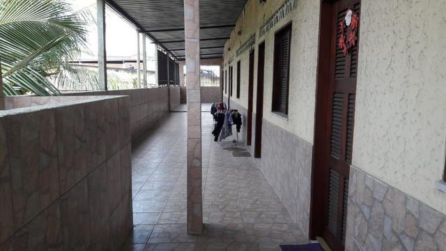 Alugo KITINETE NA MESSEJANA - Foto 6