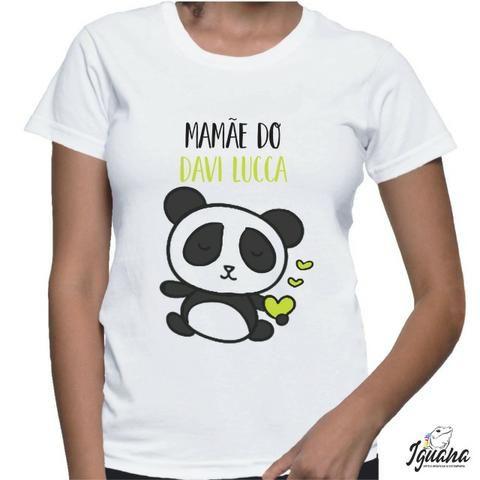 Camisas Personalizadas - Foto 6