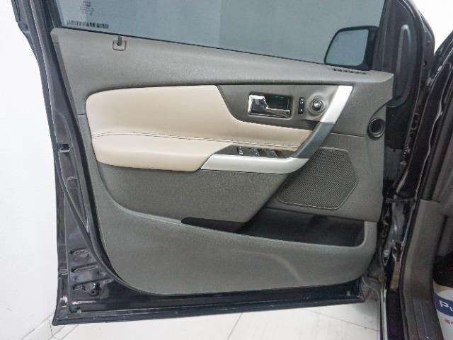 Ford Edge 3.5 V6 Limited Automático 2013 rodas aro 22? - Foto 17