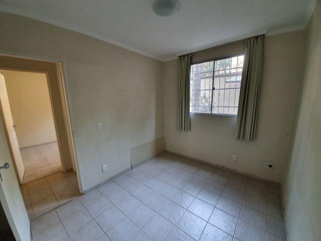 Apartamento de 02 quartos, 01 garagem demarcada - isento iptu no jardim américa!! - Foto 18