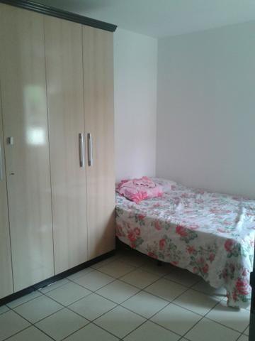 Aluguel de apartamento no centro de Caldas Novas - Foto 11