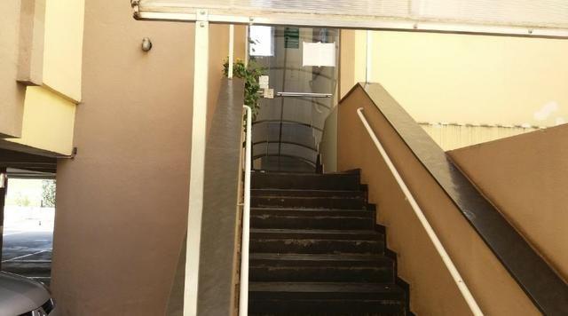 Desocupado Apartamento 3 Quartos Com Suíte ao Lado da Faculdade Newton Paiva - Foto 3