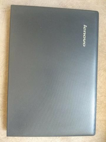 Lenovo core i5 /8gb - Foto 5