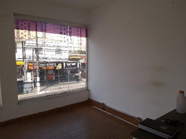 Comercio em Avenida Super Movimentada. Direto com o Proprietario - Foto 8
