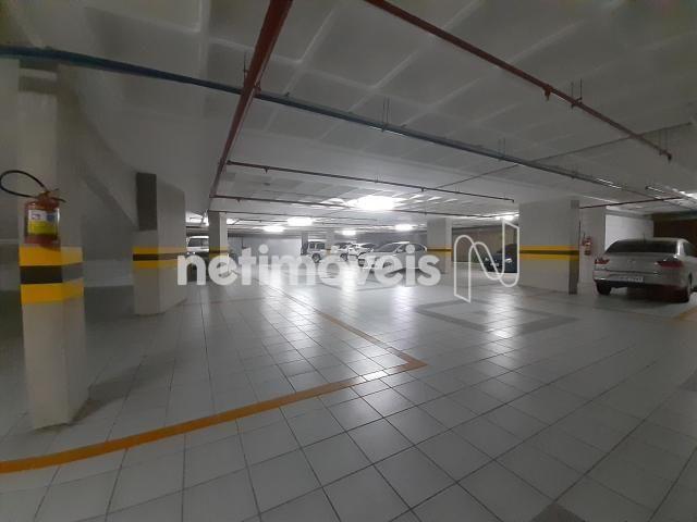 Apartamento à venda com 3 dormitórios em Meireles, Fortaleza cod:761603 - Foto 6