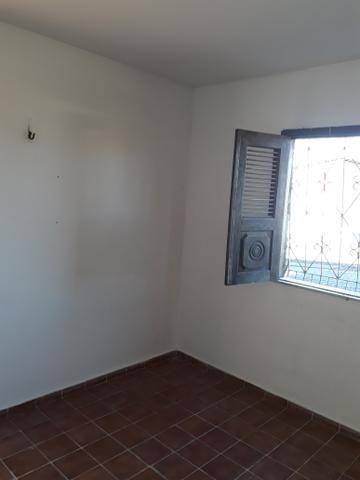 Duplex no Planalto Pingão - Foto 6
