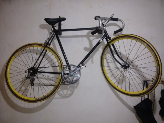 Bicicleta c.10 / Bike personalizada - Foto 2