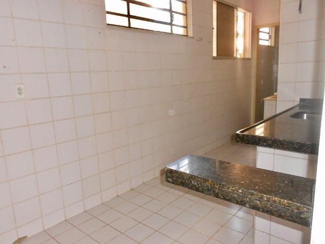 Apartamento Térreo nas Cajazeiras próximo a BR116, 69m, 3 quartos - Foto 8