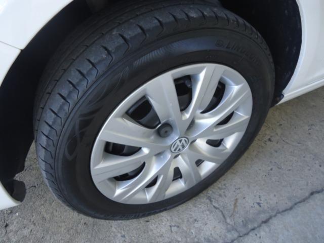 VW Fox 1.0 Trend 2012 - Foto 11