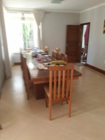 Casa 4/4 top todos suites - Foto 5