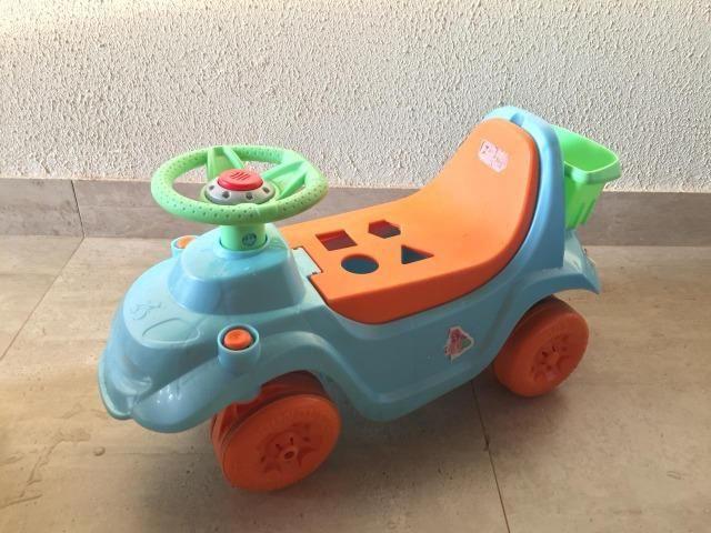 Vendo 5 Brinquedos - Foto 6