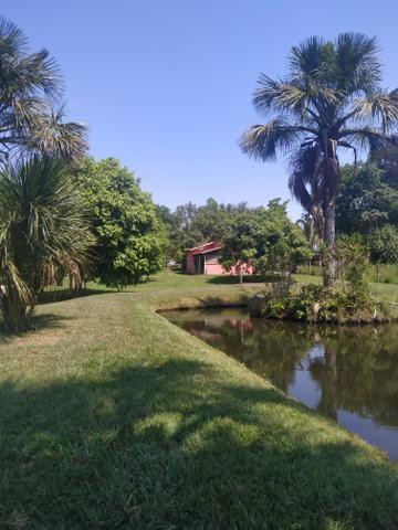 Chácara em Aragoiania venda ou aluguel - Foto 4