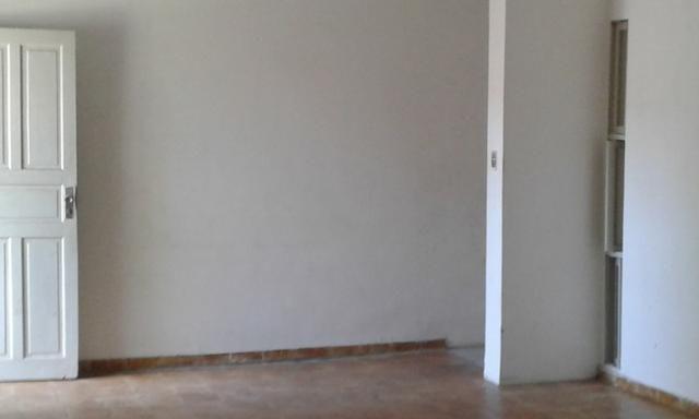 Casa em afogados com 5 quartos - Foto 11