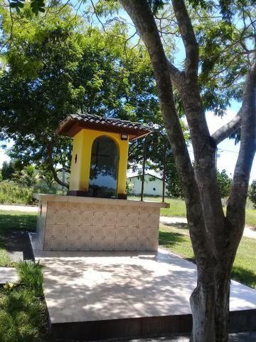 Belíssimo aras no Condomínio Campos Belo em São Gonçalo dos Campos - Foto 6