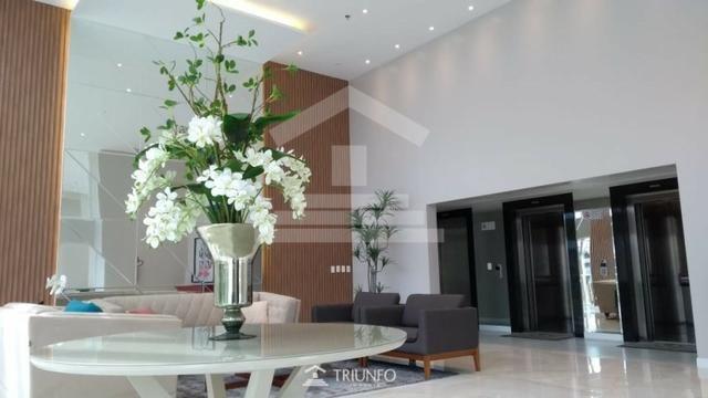 (RG) TR20591 - Apartamento no Guararapes 3 Quartos à Venda - Foto 6
