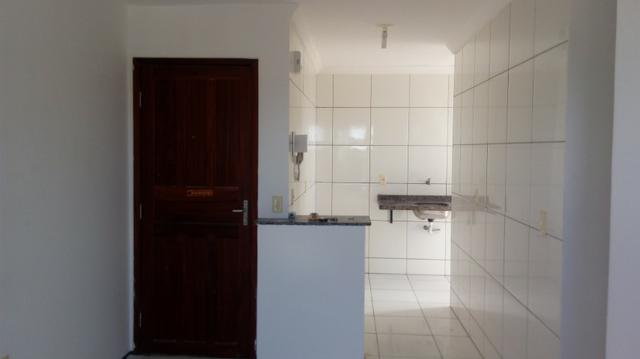 Apartamento 03 quartos suíte na maraponga - Foto 9