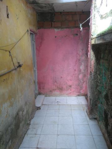 Aluguel de casa - Foto 7