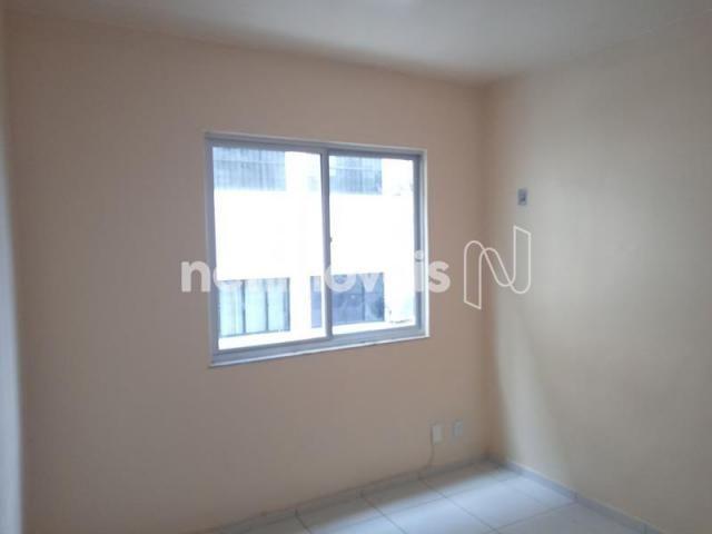Apartamento para alugar com 3 dormitórios em Meireles, Fortaleza cod:779477 - Foto 13