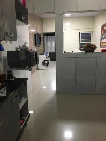 Casa com 03 quartos em Afogados - Foto 10