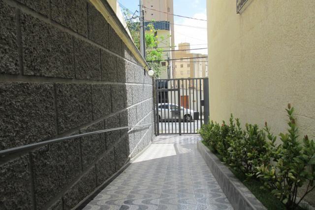 Apartamento para aluguel, 3 quartos, 1 vaga, jardim américa - belo horizonte/mg - Foto 14