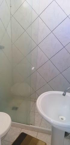 3 quartos 2 suites - Foto 11