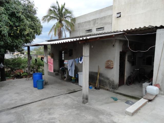 Vendo casa de 3 quartos no bairro Jardim Brasília - Foto 2