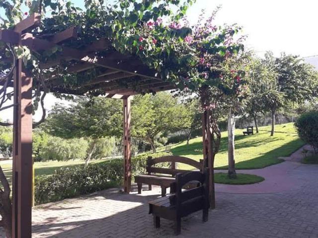Apartamento em Jardim Limoeiro, por apenas 118 mil - Foto 18