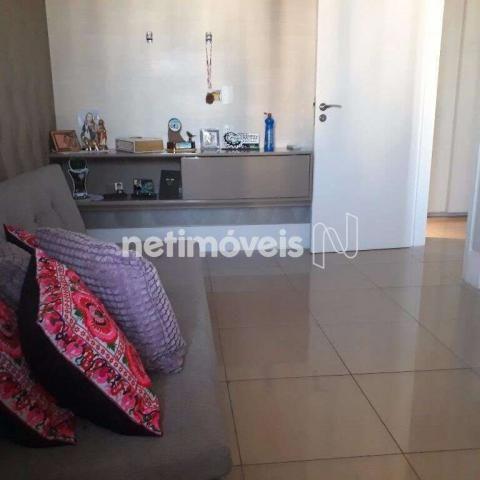 Apartamento à venda com 3 dormitórios em Meireles, Fortaleza cod:711481 - Foto 15