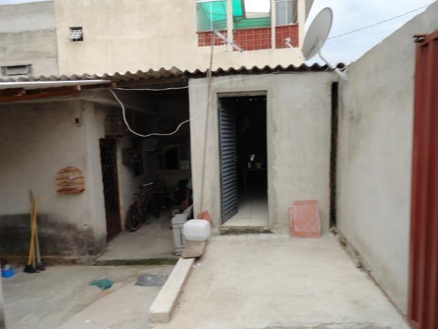 Vendo casa de 3 quartos no bairro Jardim Brasília - Foto 3