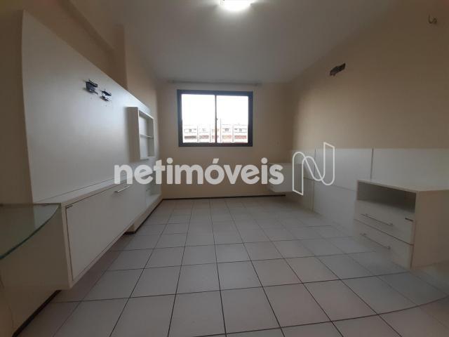 Apartamento à venda com 3 dormitórios em Meireles, Fortaleza cod:761603 - Foto 12
