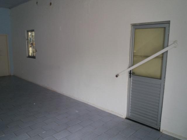 Aluguel do Imóvel - Foto 10