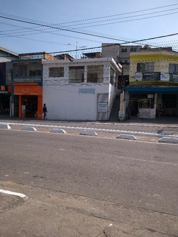 Comercio em Avenida Super Movimentada. Direto com o Proprietario - Foto 18