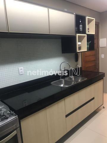 Apartamento à venda com 4 dormitórios em Meireles, Fortaleza cod:753331 - Foto 11