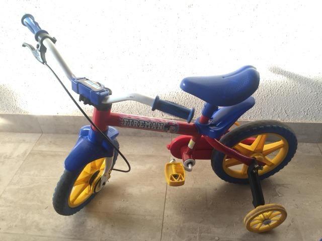 Vendo 5 Brinquedos - Foto 2
