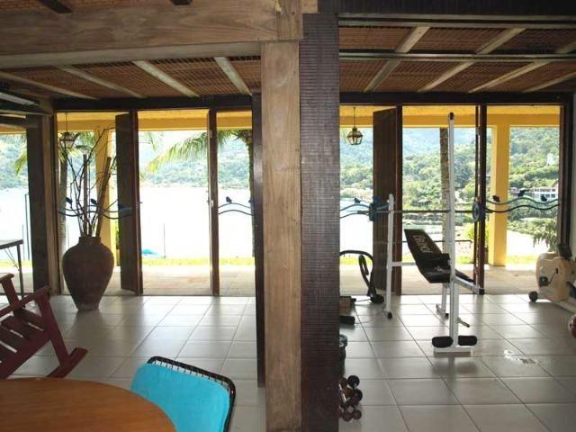 Casa em angra - Condomínio Portogalo - Foto 5