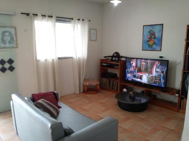 Casa em Aldeia 3 Suítes 200m² no Km 9,5 - Foto 13