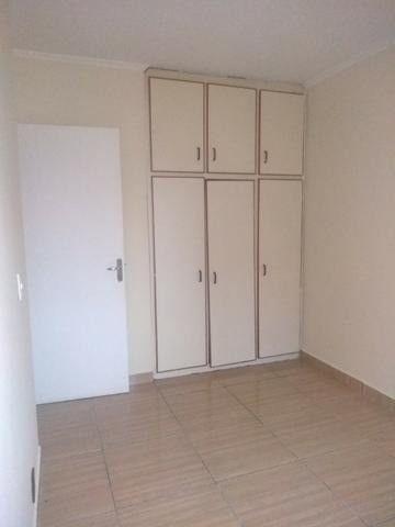 2 Dormitórios. Av. Moinho Fabrini - Independência - SBC. Ótima Oportunidade! - Foto 4